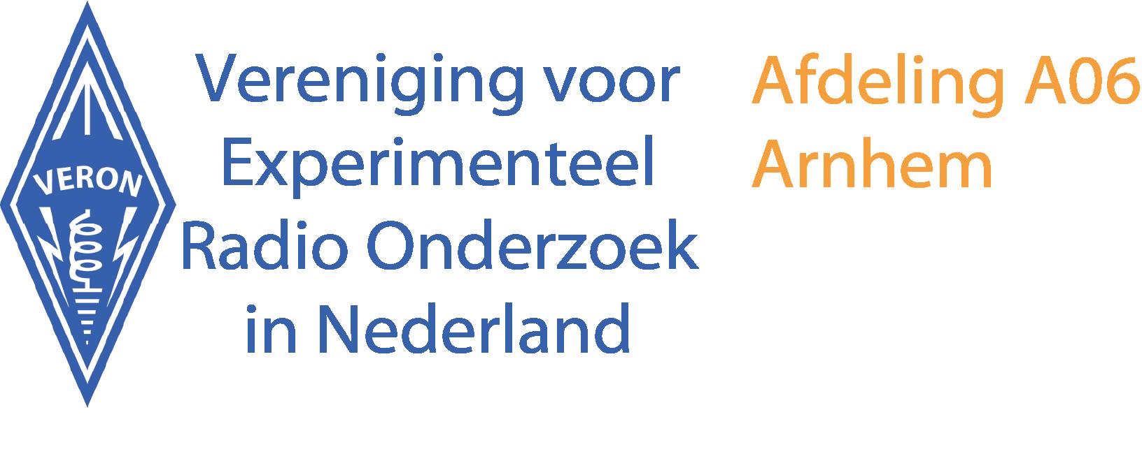 VERON a06 - Arnhem