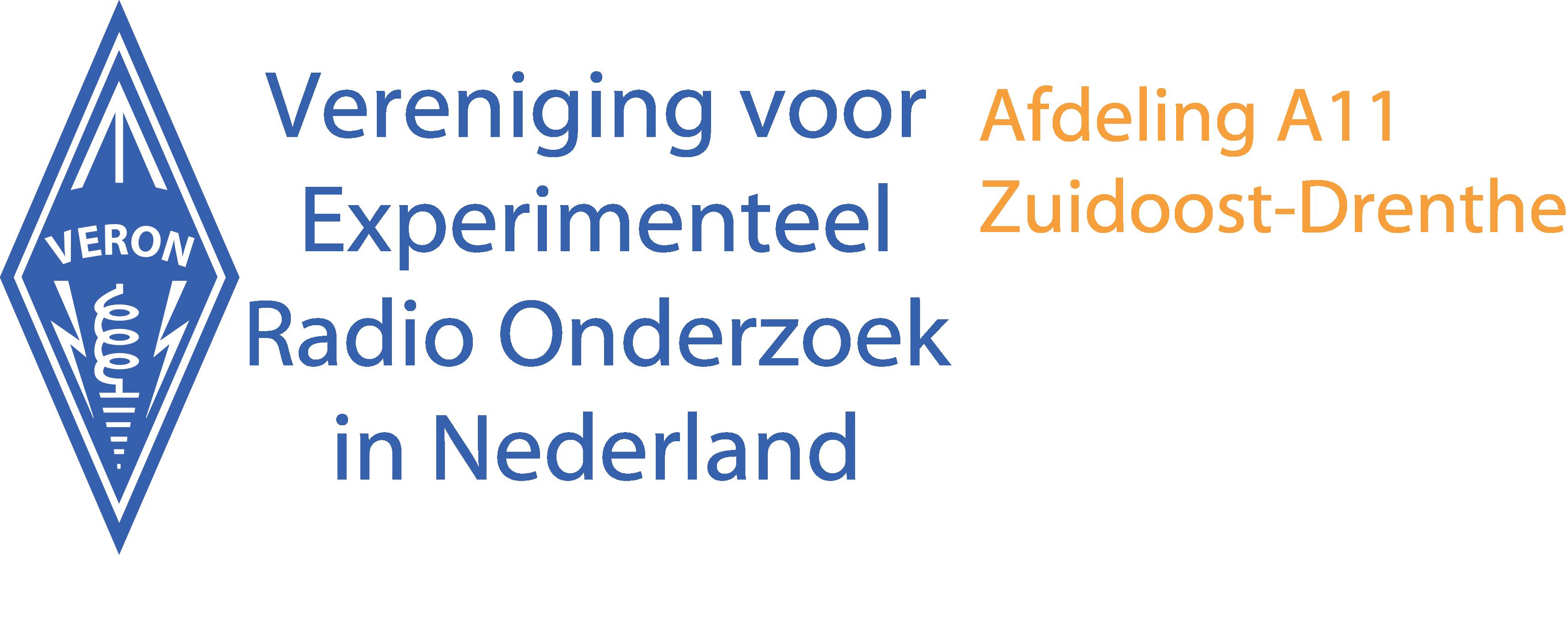 VERON a11 - Zuidoost-Drenthe