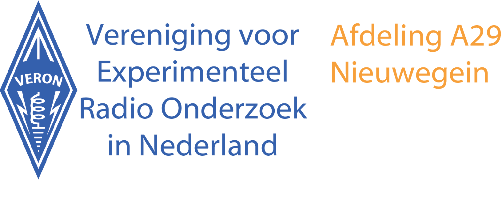 VERON a29 - Nieuwegein